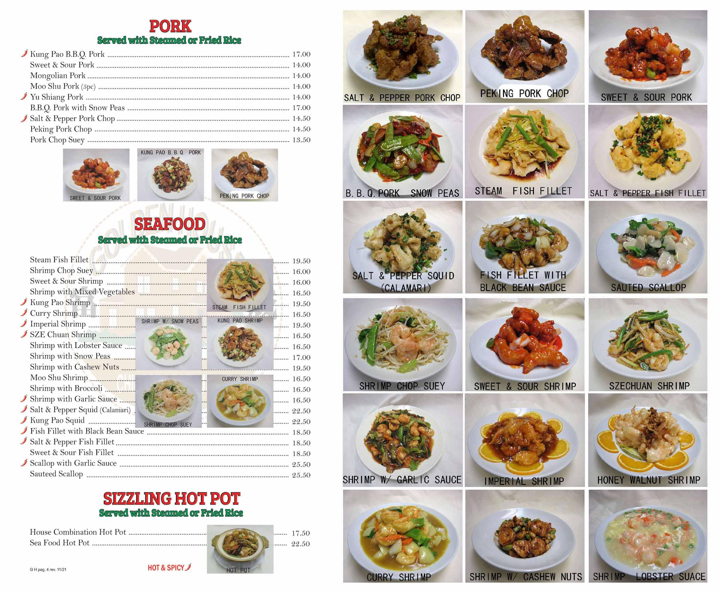 Chinese family dinner china hot girls wallpaper for Asia cuisine menu